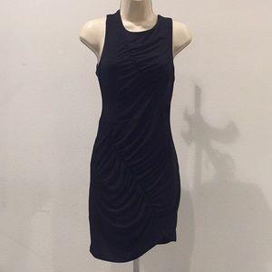 BCBGeneration Black Dress-Small